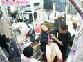 お金にこまったJKが駆け込む違法ショップ 関西でこっそり営業中!!強欲店長の隠し撮りマル秘映像 5