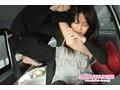 まる見えパイパン美少女 10人 ~モリマン・ツルマン・パックリマン~ 7