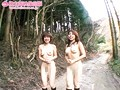 熟女露出 海、山、川で熟マ●コ全開丸出し!!! 日本全国36スポット 7