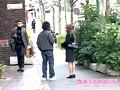 [ALD-720] 元祖ガチナンパ お仕事中にSEX交渉 15人 ~大手町、丸の内 突撃編~