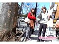 [ALD-763] 都心強行ナンパ ~池袋・新宿・原宿・銀座 美女ハメまくり 成功率16人/約50人~