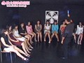 [ALD-779] 新ナマハメ危機一髪 ここまでヤレた催眠術師 ~素人女はこうしてお股を開きました!じっくり見せます!11人~
