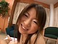 乳王 ~爆乳天使2009アワード8人勢揃い!!!~ 8