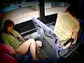 バス強姦!! 1 13