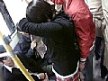 バス強姦!! 2 7