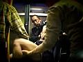 バス強姦!! 3 38