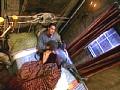 (15dak204)[DAK-204] エンジェル・キッス ザ・グレイテスト・ヒッツ・ダブルス 金髪巨乳スーパーモデル ブリアナ・バンクス まるごと2本大ヒット作品集 ダウンロード 12
