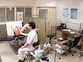 実録 産婦人科 セックスカウンセリング触診治療 No.5