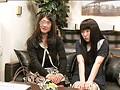 ジュニアアイドル志願少女 生中出し面接他 餌食10人 7