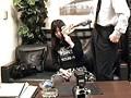 (15dama00006)[DAMA-006] ジュニアアイドル志願少女 生中出し面接他 餌食10人 ダウンロード 3