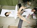 [DAMA-008] 実録 産婦人科 第2弾 SEXカウンセリング触診治療
