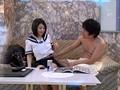 [DAMA-012] ラブホ盗撮 隠し撮り投稿動画 LOVE-HOTEL.CAM
