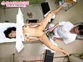 実録 産婦人科 素人女性20人の極秘カルテ 総集編 SEX専門カウンセリング触診治療 12