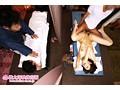 実録 アロマオイルマッサージサロン盗撮 【カップル編】 素人女性10人 サンプル画像2