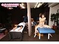 実録 アロマオイルマッサージサロン盗撮 【カップル編】 素人女性10人 サンプル画像5