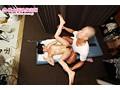 実録 アロマオイルマッサージサロン盗撮 【カップル編】 素人女性10人 サンプル画像7