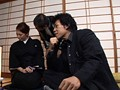 (15dbud00001)[DBUD-001] 巨乳美人スナックママゆみ 夫の前で犯されて… 風間ゆみ ダウンロード 11