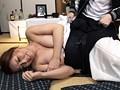 (15dbud00001)[DBUD-001] 巨乳美人スナックママゆみ 夫の前で犯されて… 風間ゆみ ダウンロード 13