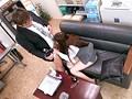 上司にビデオを撮られながら犯された女子社員たち 5人 DBUD-012 15