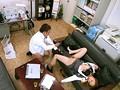 上司にビデオを撮られながら犯された女子社員たち 5人 DBUD-012 4