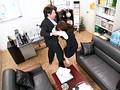 上司にビデオを撮られながら犯された女子社員たち 5人 DBUD-013 1