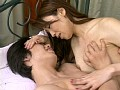 (15ddks55)[DDKS-055] 近親相姦 デラックス〜家庭の中の懲りない面々〜 ダウンロード 16