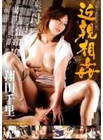 (15ddks56)[DDKS-056] 背徳愉悦 近親相姦 翔田千里 ダウンロード