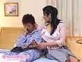 近親相姦 13人 ムチムチ・ママの太腿と巨乳 背徳の母 4時間 10