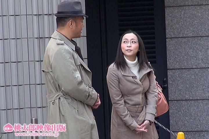 絶倫じじい素人メッタ斬り 小沢とおる 素人ナンパ3時間 素人娘5人 渋谷 VOL.11 の画像3