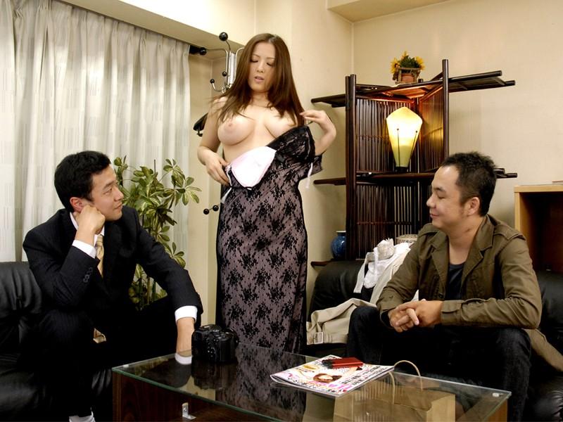 http://pics.dmm.co.jp/digital/video/15doj00004/15doj00004jp-2.jpg