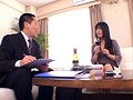 覗かれた503号室 ずぶぬれマ○コ妻 ~ふしだら劇場~ 藤崎クロエ 6