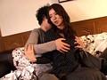 覗かれた303号室 いんらんマ○コ妻 ~ふしだら劇場~ 水城奈緒 14