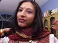 インド中出し3 超激辛ガンジスファック 14