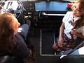 ドすけべハイスクール in USA スクールバスでもファッキング! 1