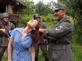 1945 ナチス女子強制SEX収容所 悪魔の娼婦館 1