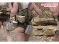 戦場の性奴隷 女子懲罰部隊 兵役はセックスの奴隷 10