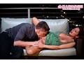 セレブの人妻、ダイアナドール出演のsex無料動画像。華麗なるプラチナブロンドの淑女 ダイアナ・ドール ~魅惑の美熟女SEX~