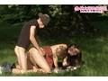 ドラマチックで艶美なフレンチポルノの金字塔!!『マークドーセル』の超ヌキどころ! ~4時間まるまるマークドーセル~ 1