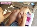 世界の金髪美少女 レキシー・ベル 4時間 16