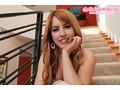 世界の金髪美少女 レキシー・ベル 4時間 5