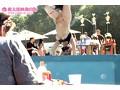 [DSD-587] 素人100% 全裸美女祭り!