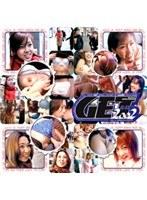 (15dss10)[DSS-010] GET!2002 VOL.10 ダウンロード