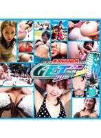 GET!2004 ハワイで亀ハメ[4タイトル]24人GET!07 ダウンロード