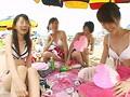 夏まで待てない 夏GET!! 素人ナンパ THE BIKINI BEST 30 16
