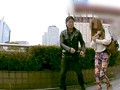 GET!! 素人ナンパNo.133 STREET NANPA 2011 No.1