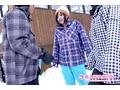 GET!! 素人ナンパNo.155 スキー場 12