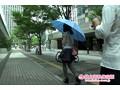 GET!! 素人ナンパNo.158 2013 新宿 1