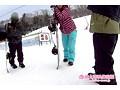 GET!! 素人ナンパ No.164 スキー・ゲレンデ・軽井沢 2014 1