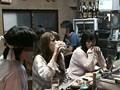 [DSUI-048] 酔えば酔うほどエロくなる〆 元祖 酔娘伝