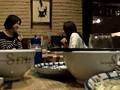 [DSUI-049] 酔娘伝 GET DRUNK 酒で酔った主婦とヤった